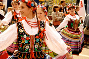 traditional russian culture