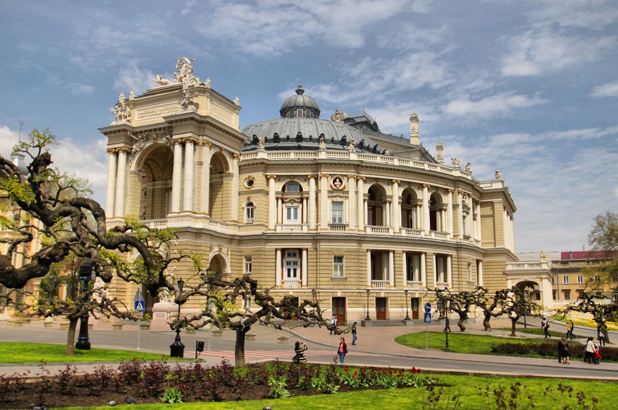THE 10 BEST Classes & Workshops in Kiev - TripAdvisor
